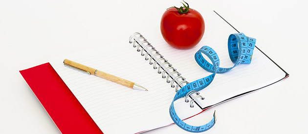 Key indicators of a healthy lifestyle