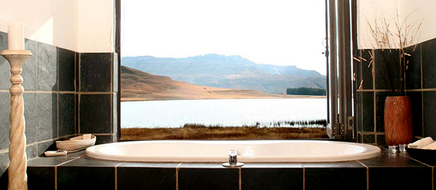 Sani Pass, nature lodge, himeville hotel accommodation, self catering, sani valley, Drakensberg accommodation