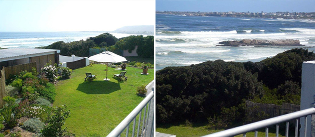 hermanus beach villa, villa beach accommodation, western cape beach accommodation, tours in hermanus, wedding accommodation hermanus, fishing hermanus