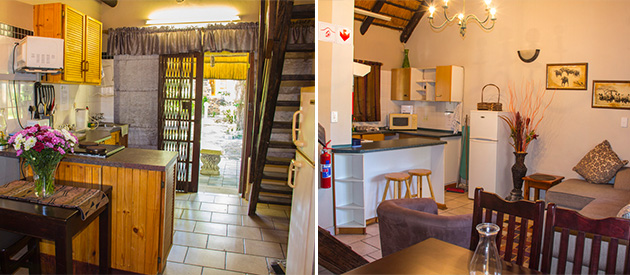 Aristo Manor, Town Hopper, Richards Bay, Accommodation in Richards Bay, self catering, bed and breakfast, arabella spa, conferencing, functions, venue