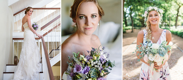 nicole grant, hair stylist, make up artist, cape town, muizenberg, wedding hair, wedding make up, special occasion make up