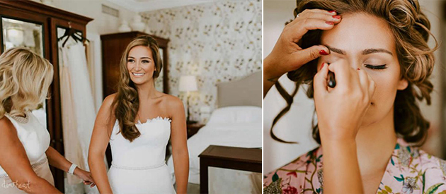 Nathaline Renaud, Face the World, Hair and Makeup, artist, Cape Town, Kenilworth, professional makeup, hairdressing for weddings, functions, events