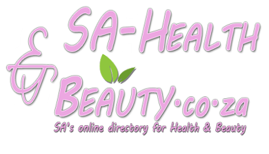 Health & Beauty - South Africa